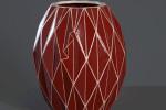 Vase Imperfect