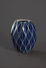 Kubistická váza Imperfect