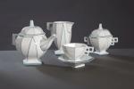 Kávový – čajový set Ditmar Urbach